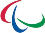 Icon IPC