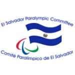 Logo Asadesir Deporte Sobre Silla de Ruedas