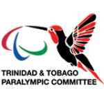 Logo Trinidad & Tobago Paralympic Committee
