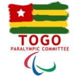 Logo Togo Federation Togolaise de Sports pour Personnes Handicapees