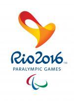 'Rio 2016' logo