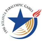 Logo Atlanta 1996