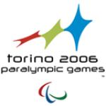'Torino 2006' logo