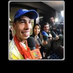 Montreal 2013 - Media Centre icon