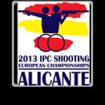 Alicante 2013 - Event icon