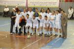 Moroccan Para-Games