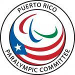 Logo NPC Puerto Rico