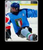 Italy Hockey website icon
