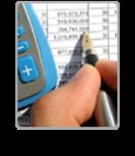 audit and finance scheme