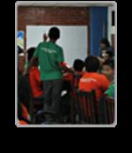 Schema Block Education