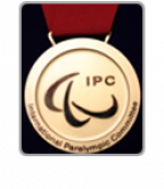 Paralympic Order Medal