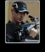 Shooting1 Icon