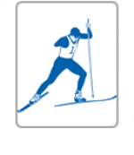 Nordic pictogram icon