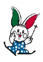 Parabbit