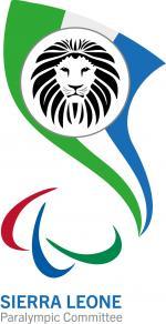 Logo NPC Sierra Leone