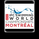 Montreal 2013 icon english