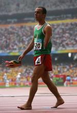 Samir Nouioua