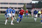Spain Football 5-a-Side team