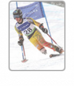 IPCAS calendar and alpine skiing results