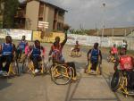 Ghana ChangeMakers