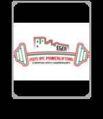 Eger 2015 logo icon