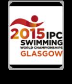 Glasgow 2015 logo update icon