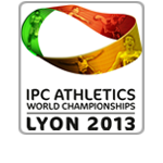 Lyon 2013 event icon