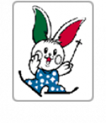 Nagano 1998 mascot icon