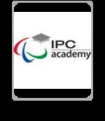 IPC Academy Logo