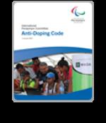 Anti-Doping Code