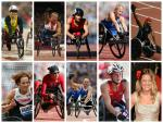A spectacular 17 world records fell at the IPC sanctioned Daniela Jutzeler Memorial para-athletics meeting in Arbon, Switzerland on Thursday (4 June).