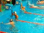 Dutra aims to fly the flag for Uruguay at Toronto 2015