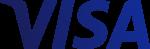 Visa partner