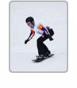 Snowboard 3 highlight icon