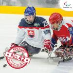 'Top 50 Moments 2015 No 42 South Korea Sweden promoted to APool' logo