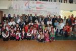 Lebanon celebrates National Paralympic Day