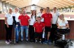 Denmark, US Virgin Islands, Haiti name Rio 2016 teams