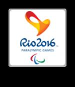 Rio Icon with Frame