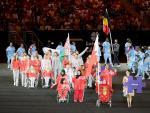 Fatema Nedham calls Rio gold 'priceless prize'