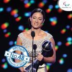 'Top 50 2016  48  Memorable speeches interviews ' logo