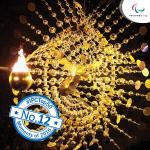 'IPC Top 50 moments 2016  12  square' logo
