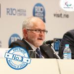 'IPC Top 50 moments 2016  3  square' logo