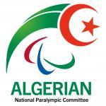 NPC Algeria logo