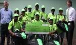 NPC Papua New Guinea benefits from bank support