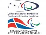 Honduras, Dominican Republic to strengthen grassroots