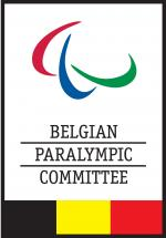NPC Belgium logo