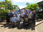 2017 Oceania Paralympic Committee General Assembly