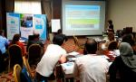 Central Asian nations to attend OCP training workshop