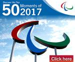 2017 Top 50 moments - banner