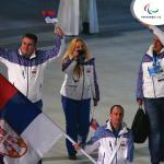 click here to learn more about Serbia at the Paralympic Winter Games